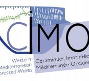 CIMO logo