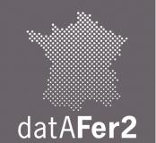 Logo datAFer2
