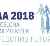 Logo EAA 2018