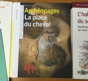 3-2-3 editions scientifiques