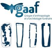 GAAF 2019