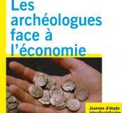 journee-10-ans-archeopages_vignette.jpg
