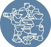Logo Sfecag
