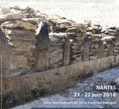 affiche colloque ports romains