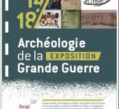 Affiche exposition-14-18-archeologie-de-la-grande-guerre.jpg