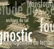 L'archéologie préventive en questions