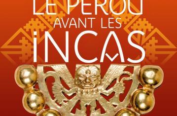 Avant l'Inca