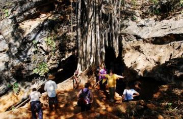 La préhistoire américaine est-elle aux mains d'idéologies ?