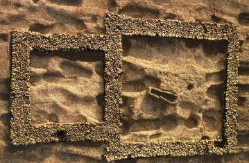Archéologie médiévale en France <br/> Le «premier Moyen Âge » (Ve-XIe siècle)