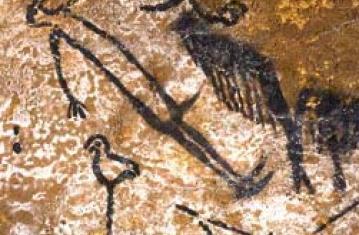 Des archéologues, découvreurs, explorateurs...