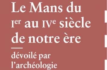 capture_couv_le_mans.jpg