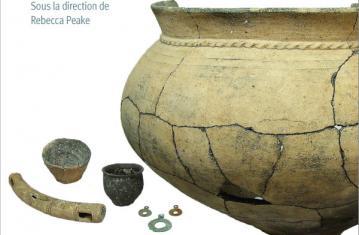 Recherches archéologiques 18