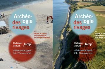 Archéologie des rivages