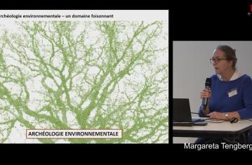 La Bioarchéologie en France : état des lieux