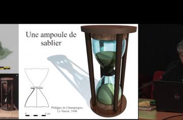 Le verre des îles françaises d'Amérique à la lumière des dernières découvertes archéologiques