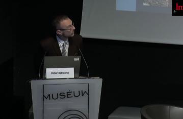 40 ans d'archéologie de la première humanité en Occitanie : grands sites et principaux jalons de la recherche archéologique
