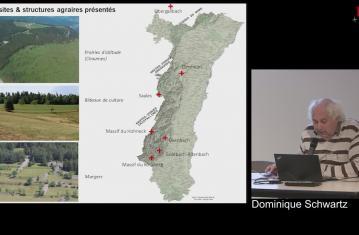 Nouvelles avancées régionales en pédoanthracologie appliquée à l'archéologie agraire