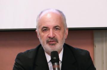 Introduction Les archéologues face à l'économie Dominique Garcia, Stéphane Verger