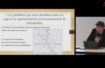 De l'intérêt de compléter la description des couches archéologiques en vue d'obtenir un meilleur échantillonnage bioarchéologique
