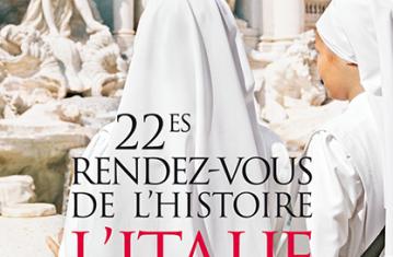 Ce que la table de la Renaissance doit à l'Italie