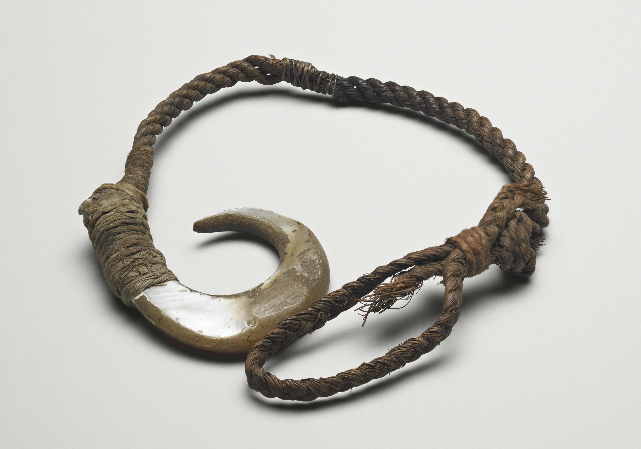 La Préhistoire des autres - Comment l'archéologie et l'anthropologie abordent le passé des sociétés non occidentales
