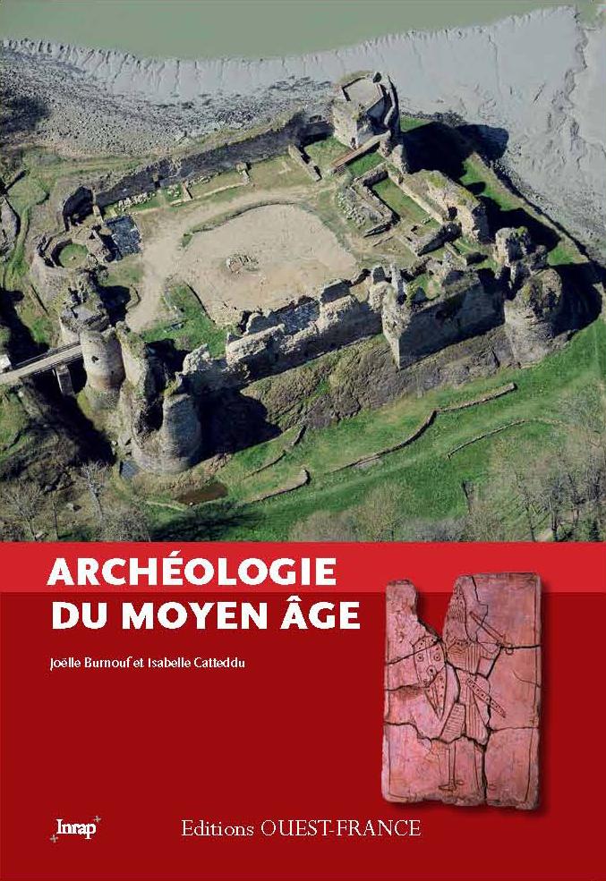 Archéologie du Moyen Âge