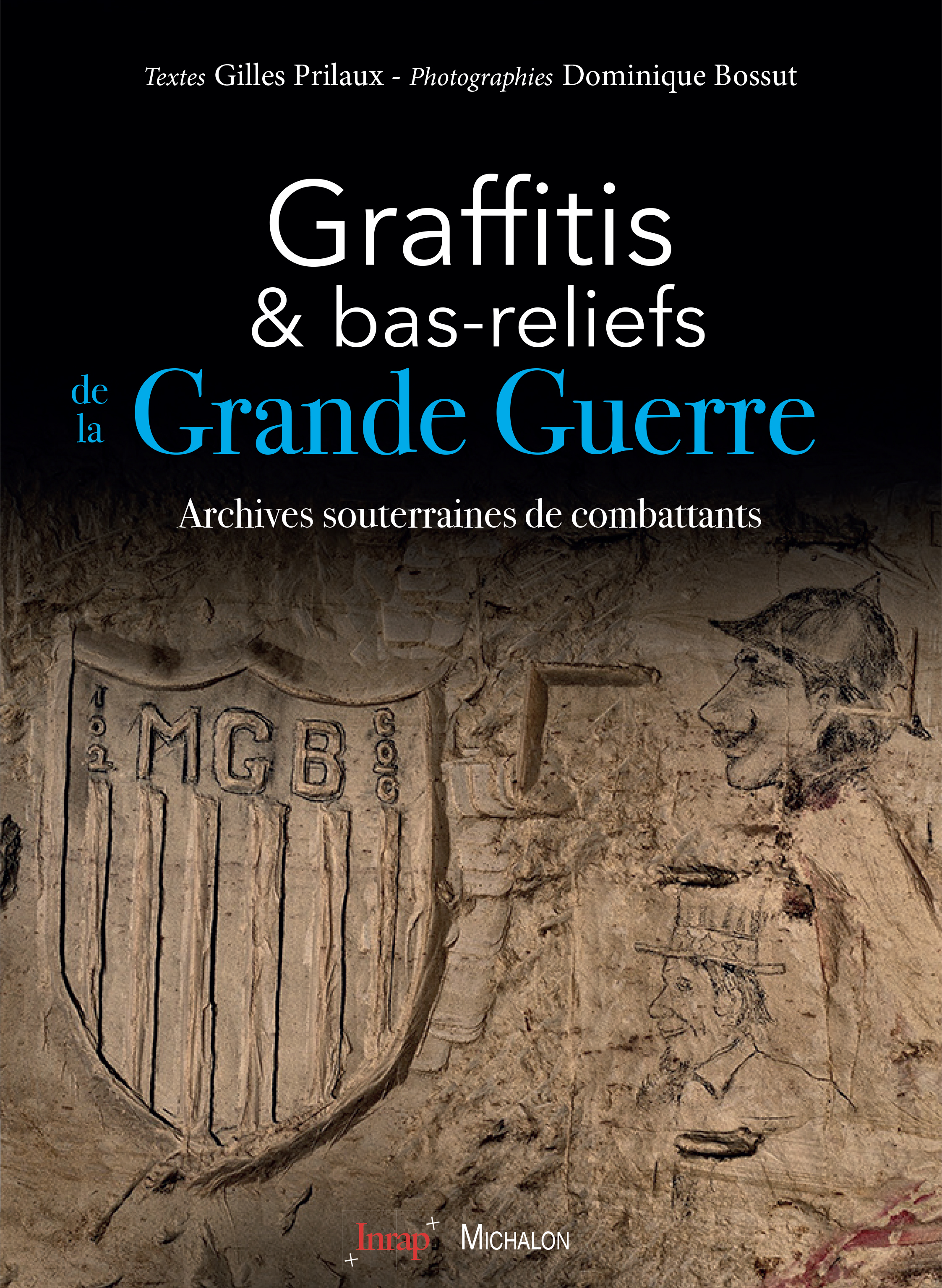 Graffitis-grande-guerre_couverture.jpg