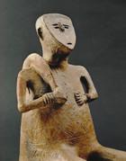 La révolution néolithique dans le monde <br/>Aux origines de l'emprise humaine sur le vivant