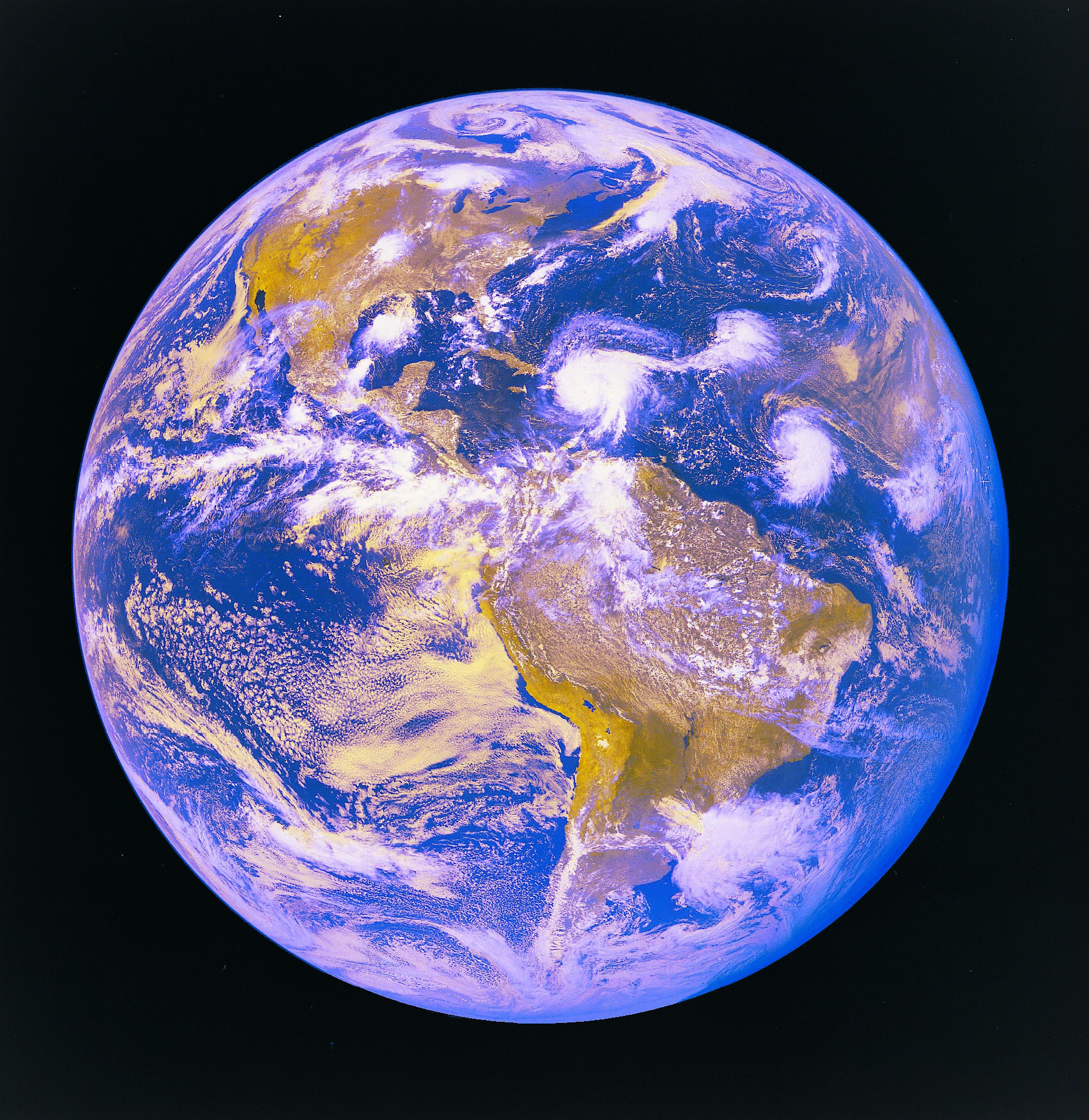 Des climats et des hommes - Glaciologie, climatologie, archéologie, histoire