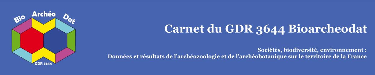 banniere_BioArcheoDat.jpg