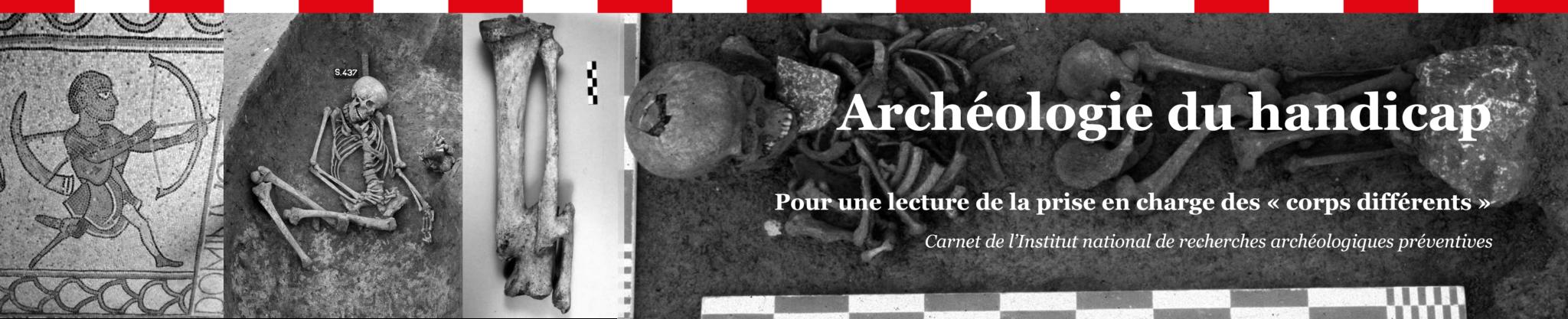 carnet_archeo-handicap-2048x417.png