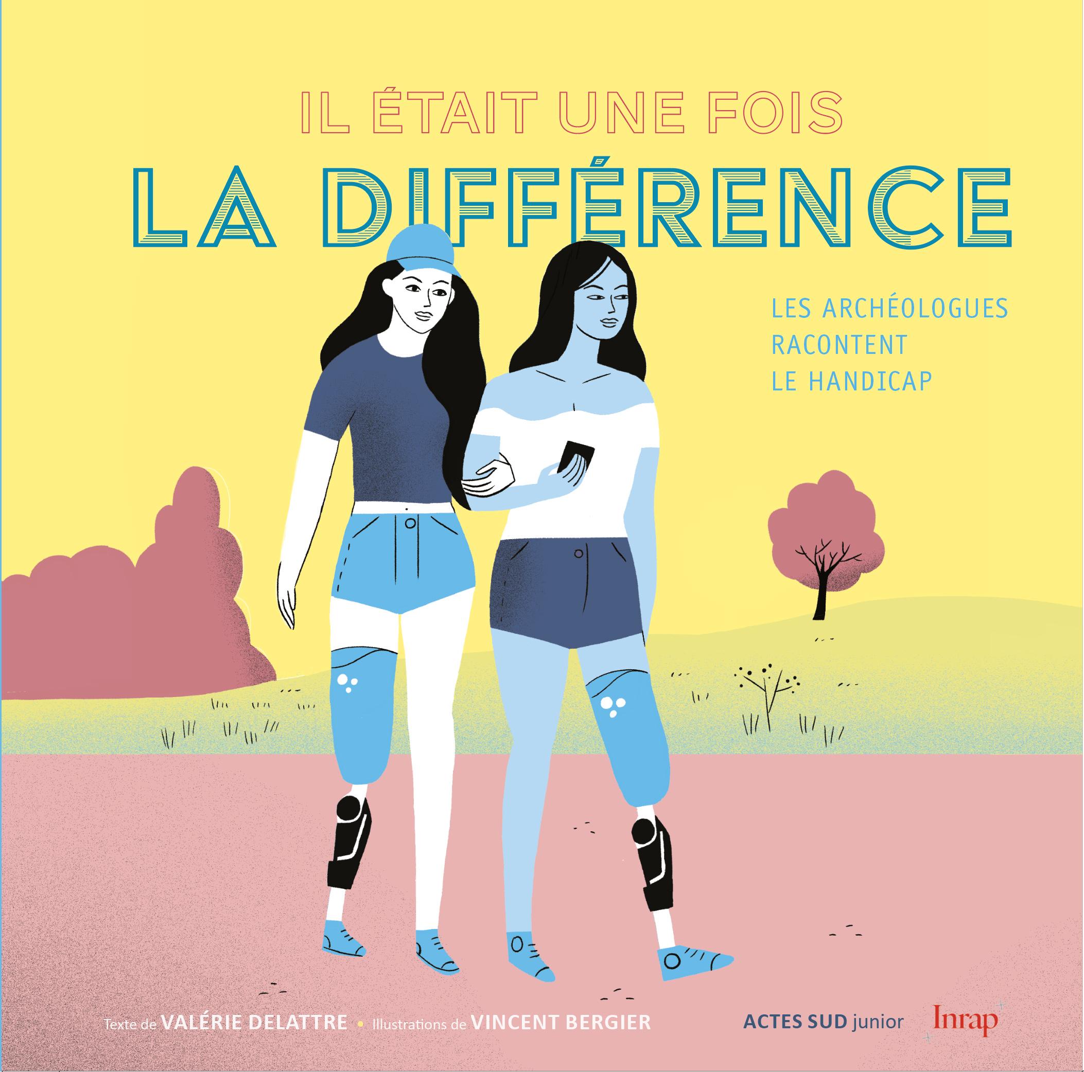 couverture_il_etait_une_fois_la_difference.jpg