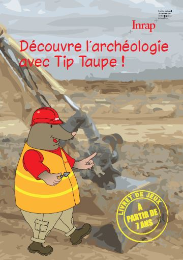 tip_taupe_7_ans.jpg
