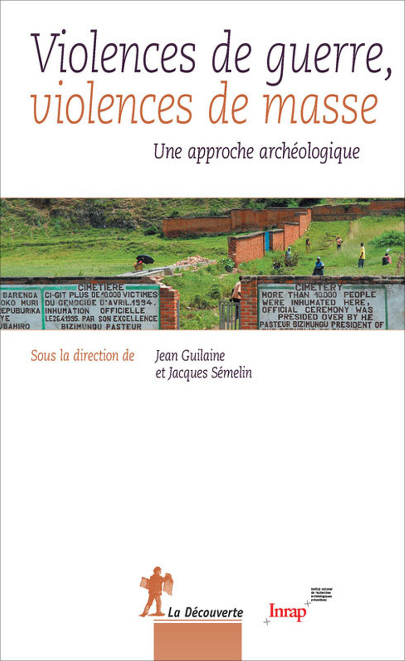 Actes-colloque-Archeologie de violence_visuel